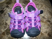 Old Navy water shoes- toddler size 5 in Joliet, Illinois