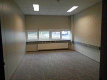 Big and Small Office Spaces or Storage Rooms in Ramstein ind Area in Ramstein, Germany