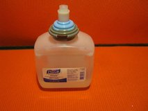 Purell Hand Sanitizer (Foam Type) in Baytown, Texas