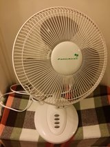 Could be FREE!!! *** Eco Friendly Green A/C Technology *** PalmAire Deluxe Desk Fan !!! in Ramstein, Germany