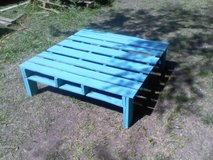 Reclaimed Wood Furniture - Weekend Blow- out! in Melbourne, Florida