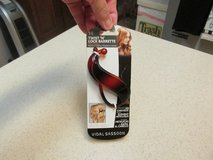 "Vidal Sassoon Twist ""N"" Lock Barrette in Kingwood, Texas"