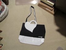 Cool, Never Used Airline Tote Bag - REDUCED in Kingwood, Texas