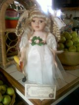 Special Porcelin Dolls for Sale in Camp Pendleton, California