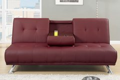 NEW HIGH END FUTONS in Riverside, California