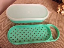 Tupperware Grater and Storer in Glendale Heights, Illinois