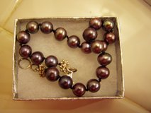 Small Pearl Bracelet in Hopkinsville, Kentucky