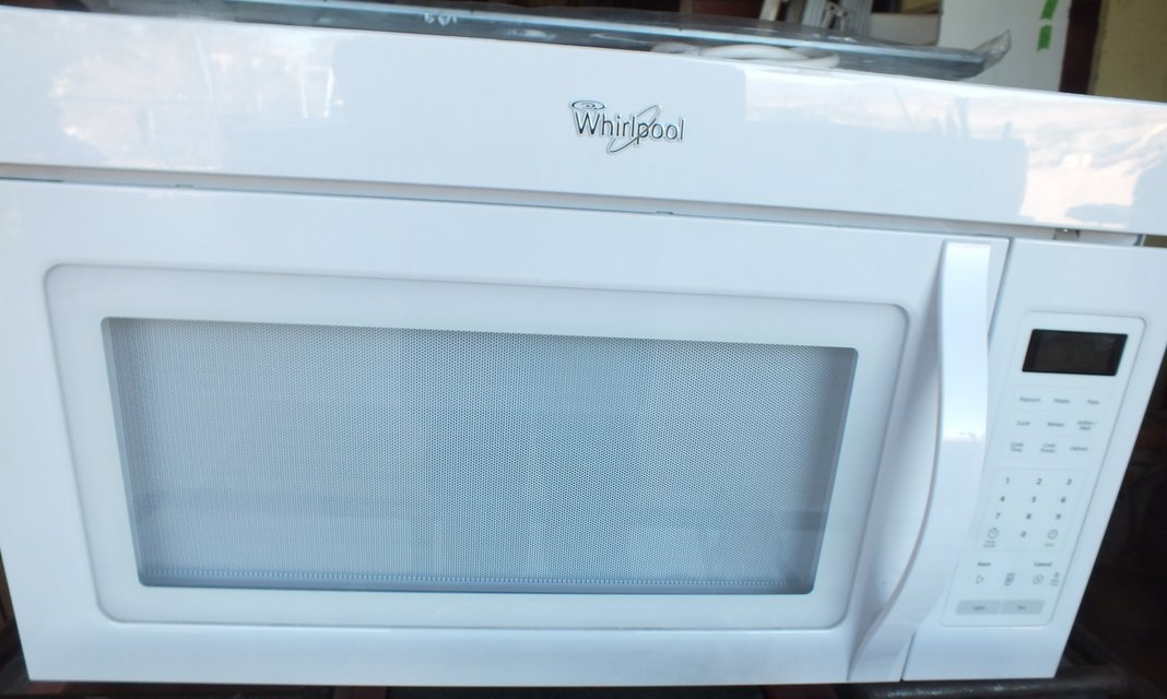 craigslist appliances for sale in twentynine palms ca